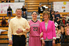 020113 AHS  BB Senior Night 017