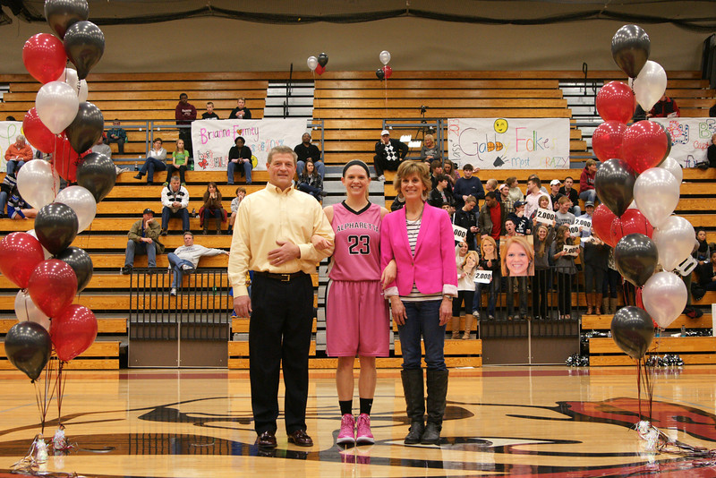 020113 AHS  BB Senior Night 018