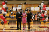 020113 AHS  BB Senior Night 013