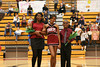 020113 AHS  BB Senior Night 007