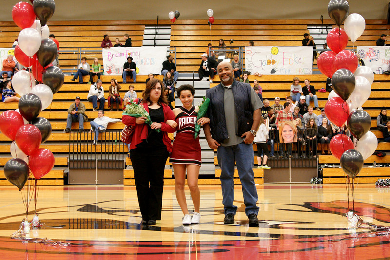 020113 AHS  BB Senior Night 006