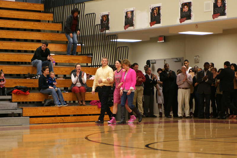 020113 AHS  BB Senior Night 014
