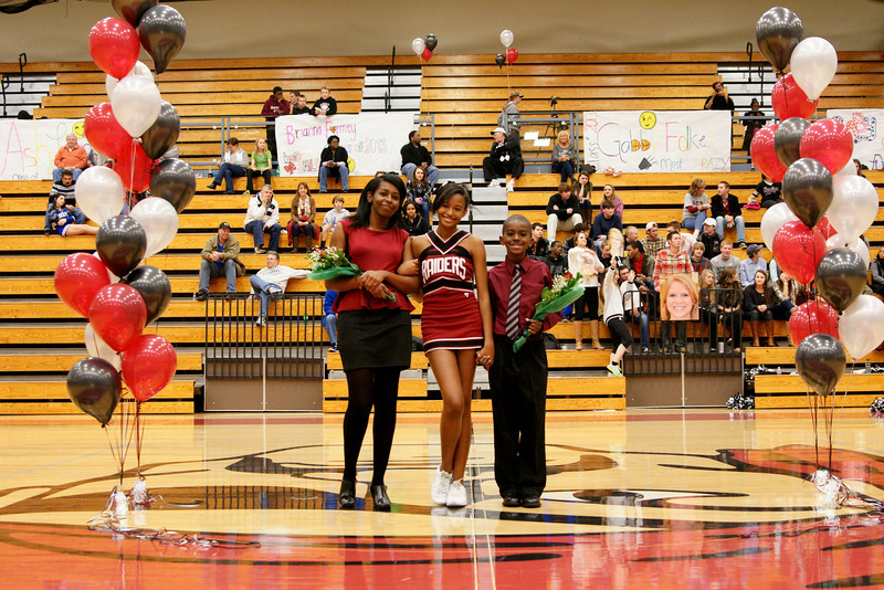 020113 AHS  BB Senior Night 008