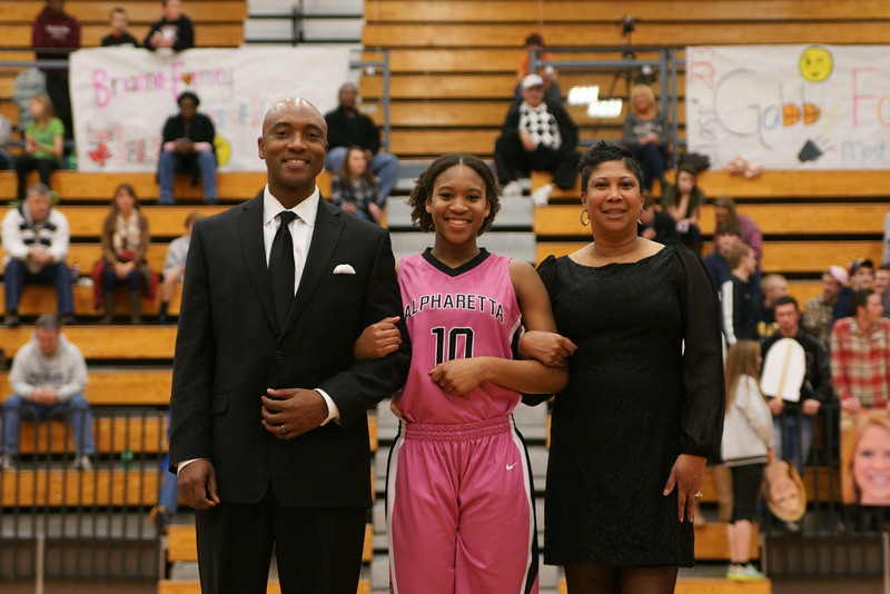 020113 AHS  BB Senior Night 012
