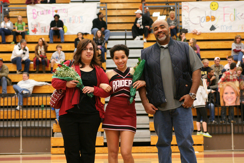 020113 AHS  BB Senior Night 005