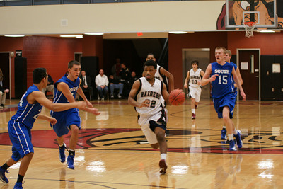 020113 AHS Varsity Mens BB vs South Forsyth 019