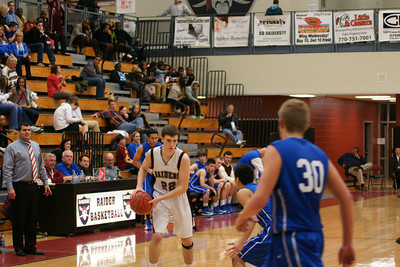 020113 AHS Varsity Mens BB vs South Forsyth 029