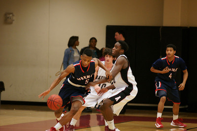 022313 AHS Varsity Mens BB vs Berkmar 020