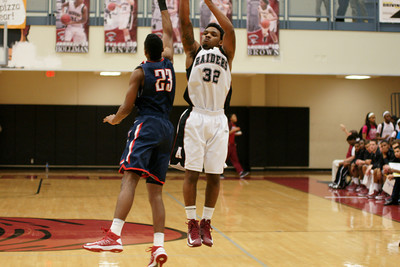 022313 AHS Varsity Mens BB vs Berkmar 018