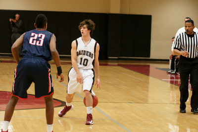 022313 AHS Varsity Mens BB vs Berkmar 013