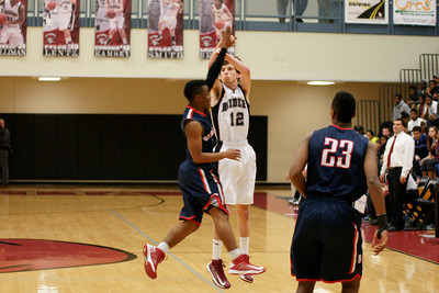 022313 AHS Varsity Mens BB vs Berkmar 015