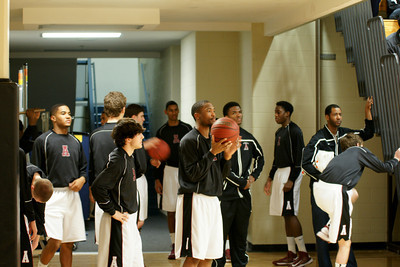 022313 AHS Varsity Mens BB vs Berkmar 001
