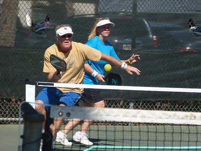 2013 Atlantic South Regional Tournament