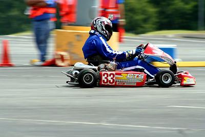 2013 Autocross
