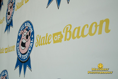 """The State of Bacon"" 05/22/14"