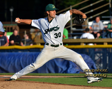 7-24/25-13 snappers vs Kane County