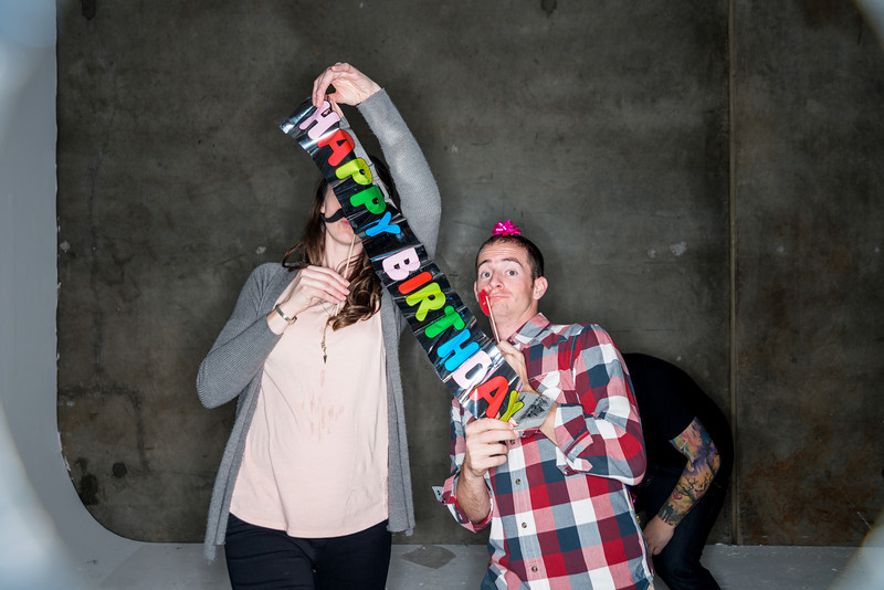 131210 - Birthday photobooth - 1977
