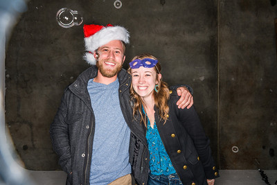 131210 - Birthday photobooth - 1798