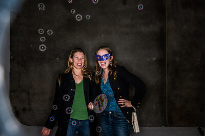 131210 - Birthday photobooth - 1791