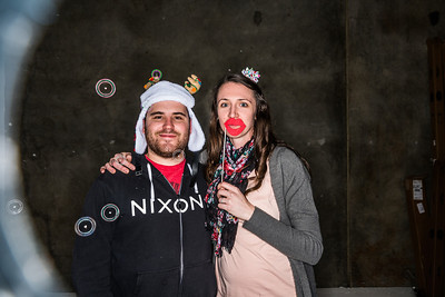 131210 - Birthday photobooth - 1790