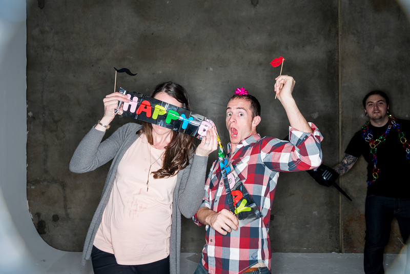 131210 - Birthday photobooth - 1978