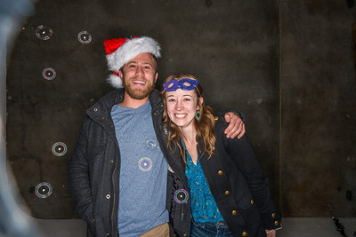 131210 - Birthday photobooth - 1800