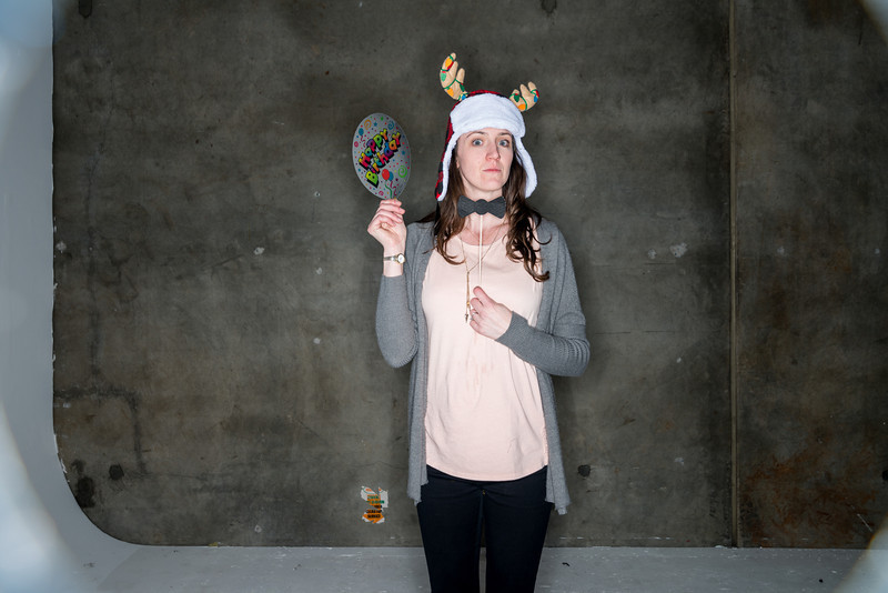 131210 - Birthday photobooth - 2031