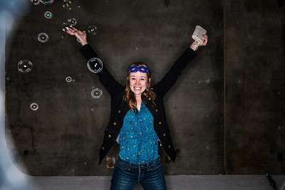 131210 - Birthday photobooth - 1793