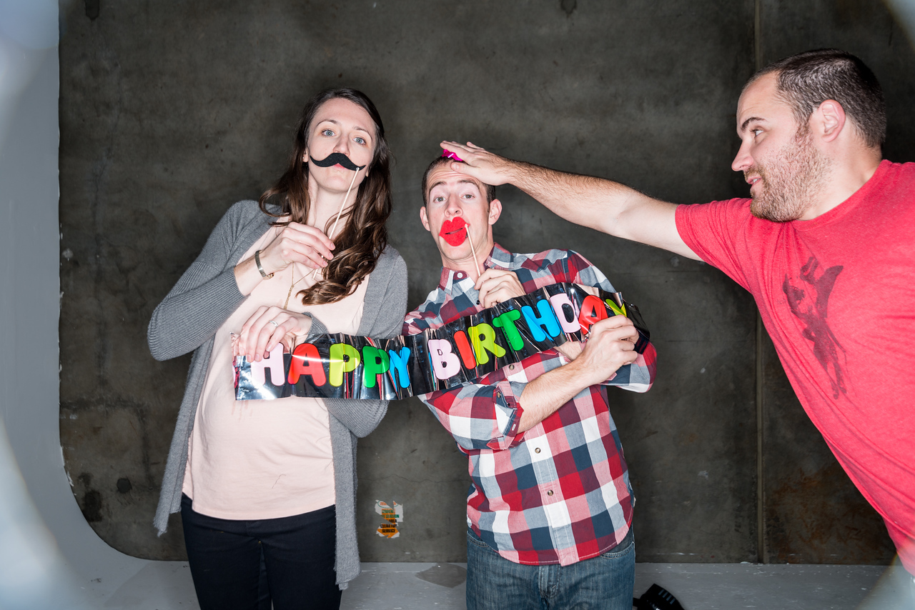 131210 - Birthday photobooth - 1968
