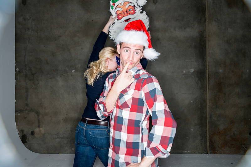 131210 - Birthday photobooth - 2020