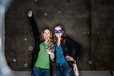 131210 - Birthday photobooth - 1792