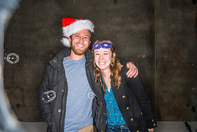 131210 - Birthday photobooth - 1799