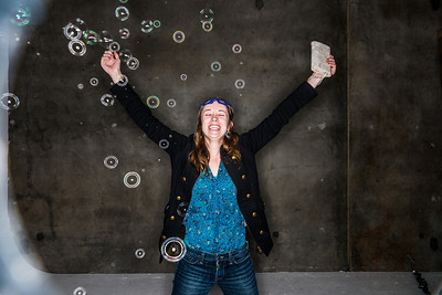 131210 - Birthday photobooth - 1794