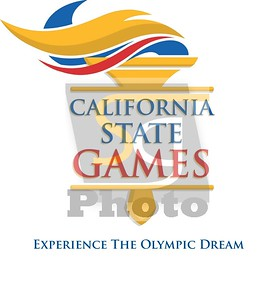 2013 California Winter Games Ice Hockey