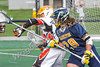 2013 Clarkston LaCrosse : 7 galleries with 747 photos