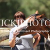 Clydesdale Show Preparation at Stockmans Farm. : 1 gallery with 425 photos
