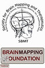 Photography by Craig Levine for Brain Mapping Foundation