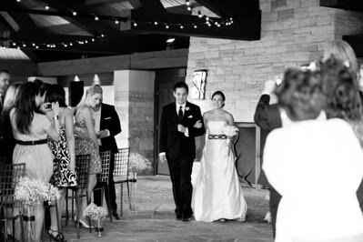 20130910-06-ceremony-83