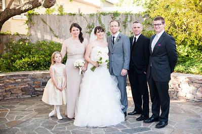 20131116-04-family-42