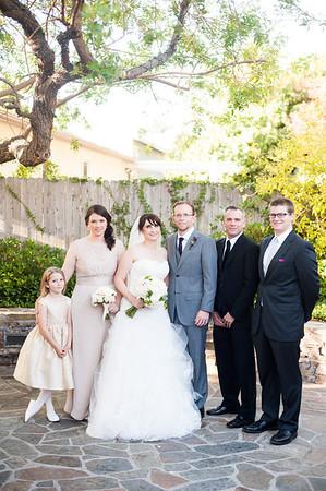 20131116-04-family-43