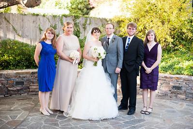 20131116-04-family-46