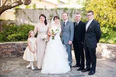 20131116-04-family-41