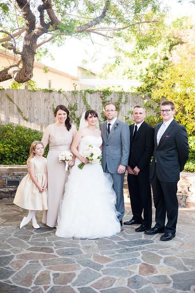 20131116-04-family-44
