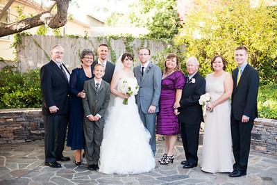 20131116-04-family-36