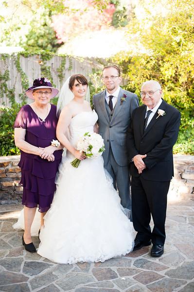20131116-04-family-19