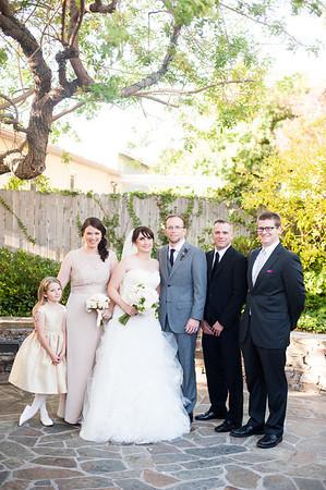 20131116-04-family-45