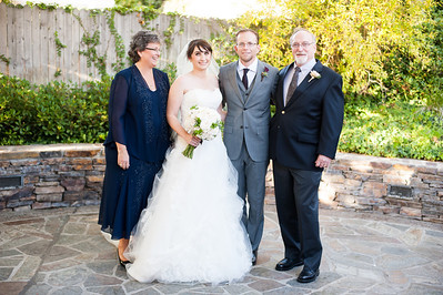 20131116-04-family-29