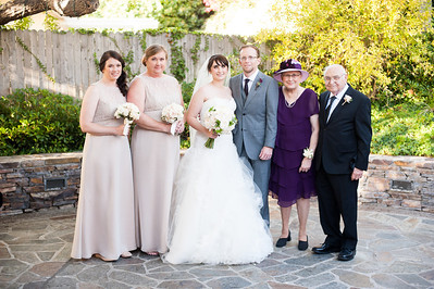 20131116-04-family-51