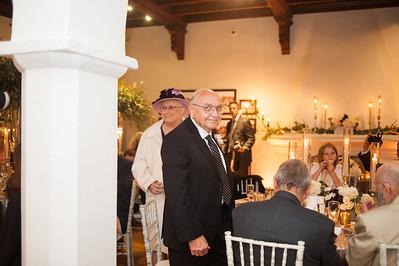 20131116-09-reception-5