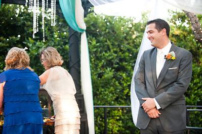 20130712-07-ceremony-74